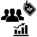 Social Connects + Coupons + Statistics 5 in 1 - logo