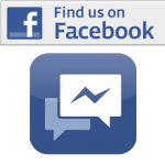 Facebook Widget and Comments logo
