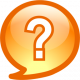 Product Questions logo